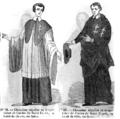Religieux du saint esprit XVIIe.png
