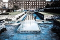 Remembrance Gardens Dublin Pool.jpg