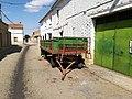 Remolque en Casas de Guijarro 03.jpg