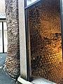 Rempart-romain-Toulouse-place-Bologne-cave2-2.jpeg