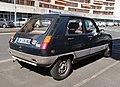 Renault 5 (31749960378).jpg