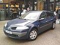Renault Mégane II break radar police nationale.jpg