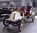 Renault Type AG-1 Phaeton 1910 hell.JPG