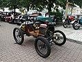 Renault Type C 1900 - Lesa.jpg