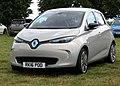 Renault Zoe registered March 2016.jpg