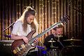 Rene Jakobson MaiGroup live 2015.jpg