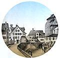 Rennwegtor 1853.jpg