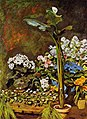 Renoir - arum-and-conservatory-plants-1864.jpg!PinterestLarge.jpg