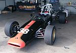Repco Brabham BT16 of Keith Simpson.JPG