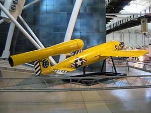Republic-Ford JB-2 at NASM.JPG