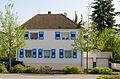 Residential building in Mörfelden-Walldorf - Germany -16.jpg