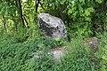 Rest sten (Järfälla 366.1) 2013a.JPG