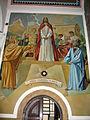 Restauração das Pinturas da Paróquia Nossa Senhora Do Perpetuo Socorro - Grajaú - RJ..jpg