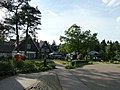 Restaurant naast Natuurdiorama Holterberg (4).JPG