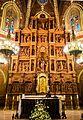 Retablo de la Iglesia de San Pedro - Teruel.jpg