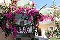 Rethymno in Crete, Greece.jpg