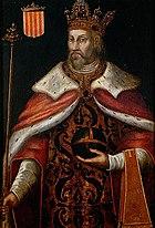 Retrat imaginari d'Alfons III de Barcelona - Filippo Ariosto (1587-1588).jpg