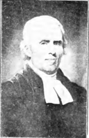 Rev William Cochran, Windsor, Nova Scotia.png