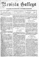 Revista Gallega 1 (17.03.1895).pdf