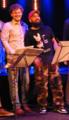 Reza Ausschnitt aus Gasser-Konzert.png
