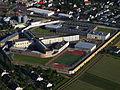 Rheinbach-Justizvollzugsanstalt.JPG