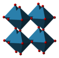 Rhenium-trioxide-unit-cell-3D-polyhedra.png