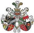 Rheno-Frankonia-Wappen.jpg