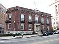 Rhode Island Medical Society Building, Providence RI.jpg