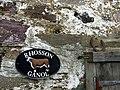 Rhosson Ganol in close-up - geograph.org.uk - 739853.jpg