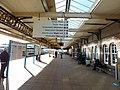 Rhyl railway station 19.jpg