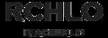 Riachuelo logo 2013.png