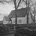 Riala kyrka - KMB - 16000200128301.jpg