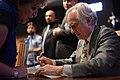 Richard Dawkins no Fronteiras do Pensamento Porto Alegre (17586942694).jpg