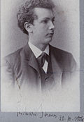 Richard Strauss 20OCT1886.jpg