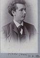Richard Strauss 20OCT1886.jpg