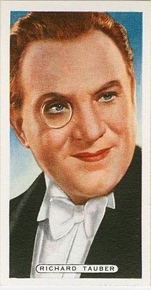 Richard Tauber, cigarette card.jpg