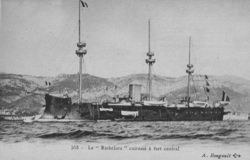 Richelieu1-Bougault