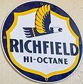 Richfield Hi-Octane.jpg