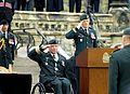 Rick Hansen and Capt. Simon Mailloux.jpg