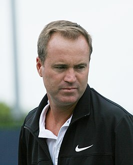 Rick Leach 2009 US Open 01 (cropped).jpg