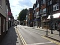 Rickmansworth High Street - geograph.org.uk - 1395649.jpg