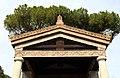 Ricostruzione del tempio di alatri, 04.jpg