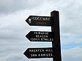 Ridgeway National Trail signpost.JPG
