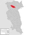 Riegersberg im Bezirk HF.png
