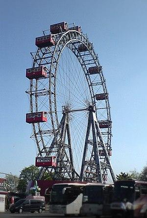 Riesenrad01.jpg