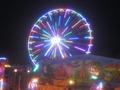 Riesenrad Brezelfest Speyer15072018.png
