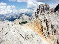 Rifugio-Lorenzi 3217a.jpg