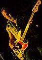 Rigo XRoads Live Club 4.jpg