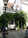 rijksmonument 450417 geertekerkhof 2