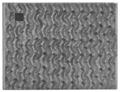 Ringbrynja - Livrustkammaren - 10782-negative.tif